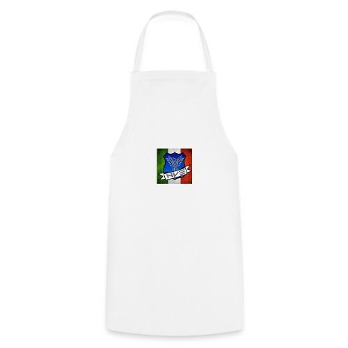 Logo-TxC-jpg - Grembiule da cucina
