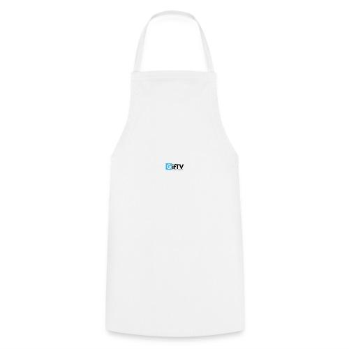 gifTV - Grembiule da cucina