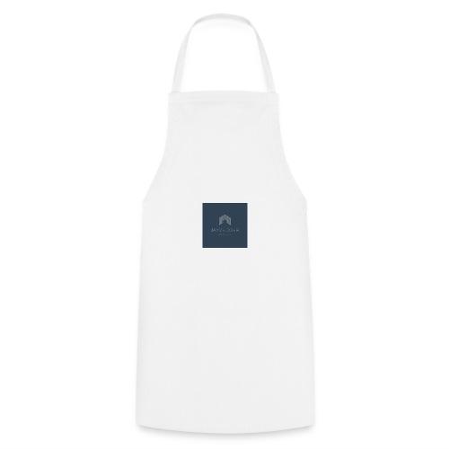 JayVedder Inc. - Kochschürze