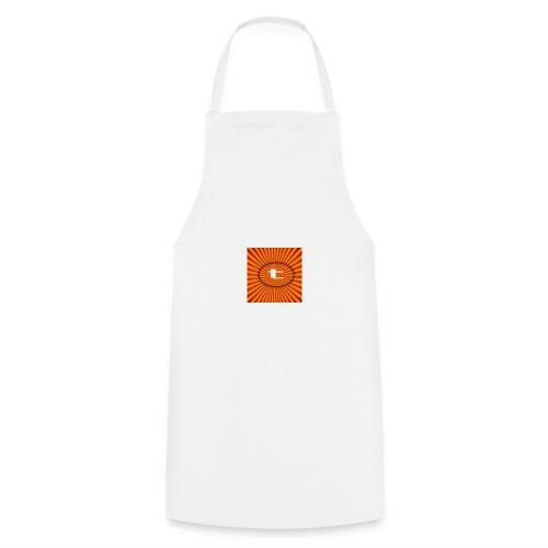 topgun0899s profile pic - Cooking Apron