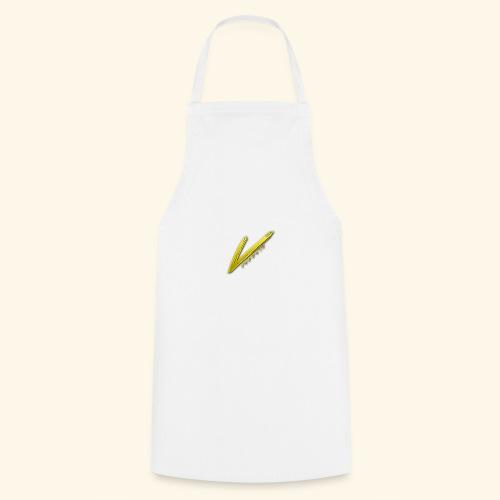 VaddaTv - Cooking Apron