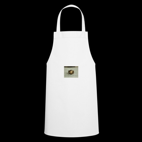 tumblr myox8zL91w1snw3alo1 500 - Cooking Apron