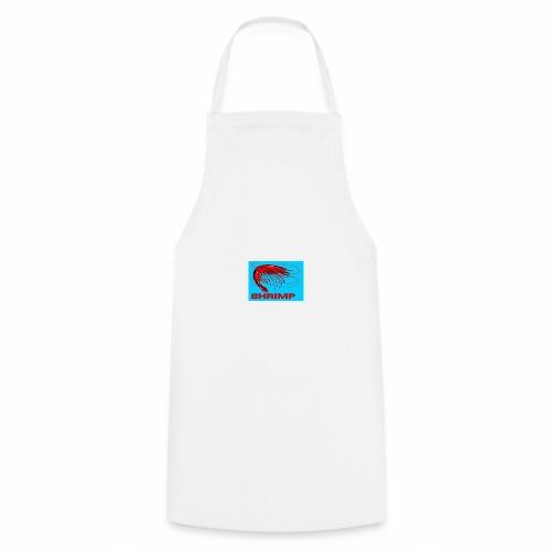 785A7E45 AD45 4665 B3FC 9C5F2BF650DF - Cooking Apron