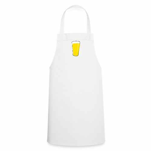 Barski ™ - Cooking Apron