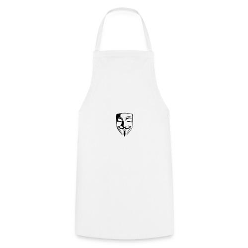 coctowne - Tablier de cuisine