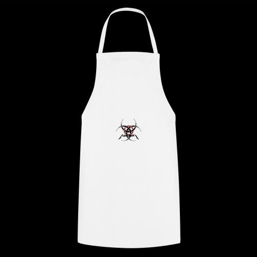Liamarmy - Kochschürze