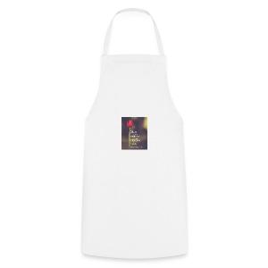 IMG 20180308 WA0027 - Cooking Apron
