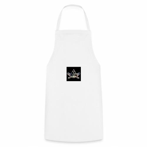 Logo ATB - Tablier de cuisine