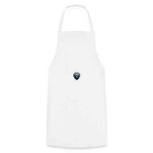 Comfy GYT Flame hoodie - Cooking Apron