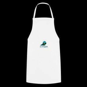 DJ Doyler - Cooking Apron