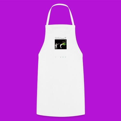 Niceshot - Kochschürze