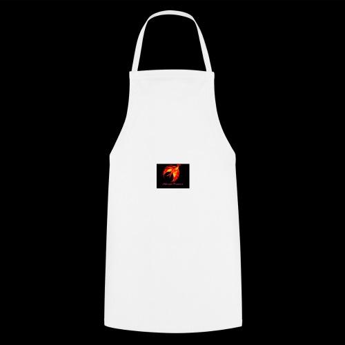 ultimate phoenix - Cooking Apron