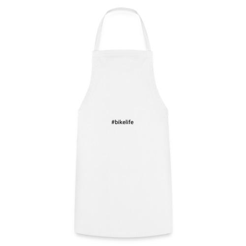 Bikelife - Kochschürze