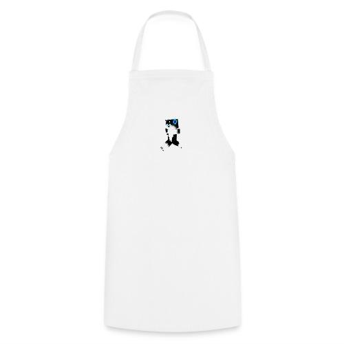A79jDkwES4jZAAAAAElFTkSuQmCC - Cooking Apron