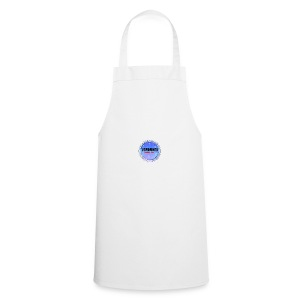 verdainex ft scolding tooth - Cooking Apron