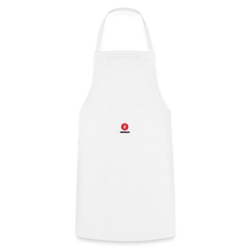 DominionSquad - Cooking Apron