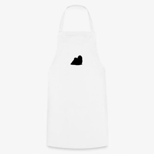 Maltese - Cooking Apron