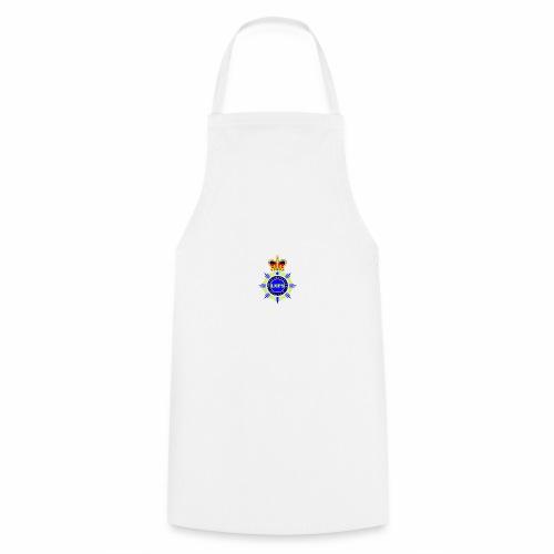 LMPS Merchandise - Cooking Apron