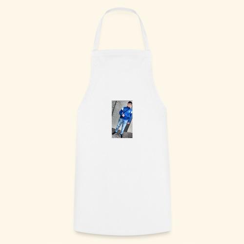 berkant - Kochschürze