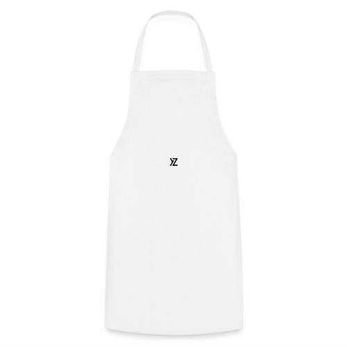 YZ T-shirt - Tablier de cuisine