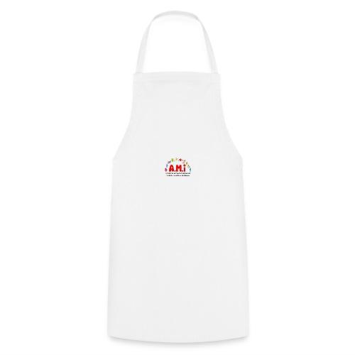 A M I 73 - Tablier de cuisine