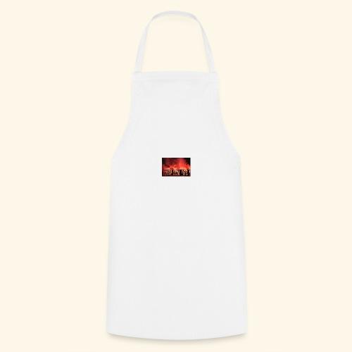 Krieg dem db 400x263 - Kochschürze