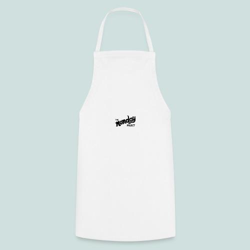 Montag's Bekleidung - Kochschürze
