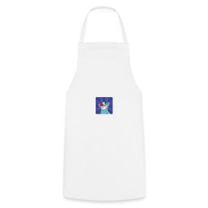 adamtdm 027 - Cooking Apron