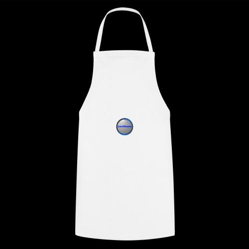 LarsiGames - Keukenschort