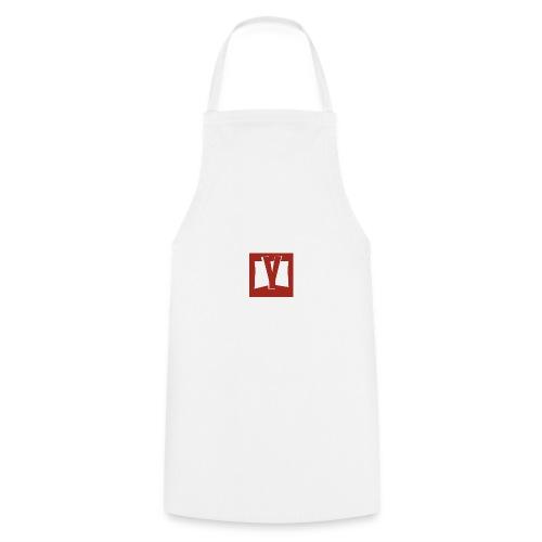 yy - Tablier de cuisine