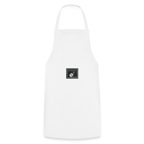 Fritschy Label - Keukenschort