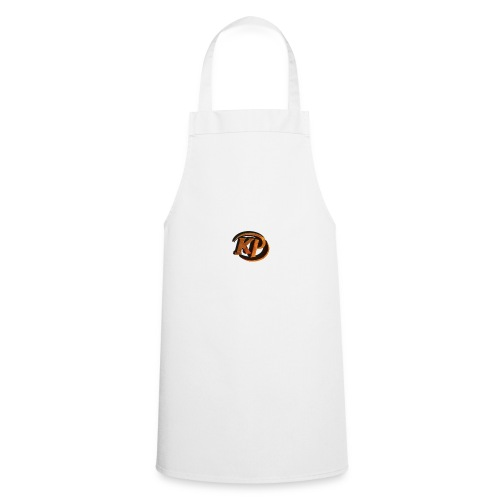 Kai - Cooking Apron