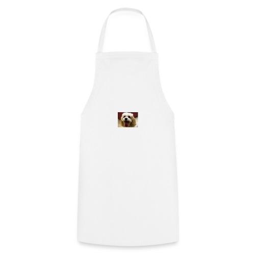 Suki Merch - Cooking Apron