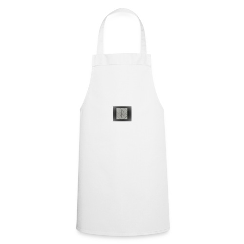 Ophlow Logo - Cooking Apron