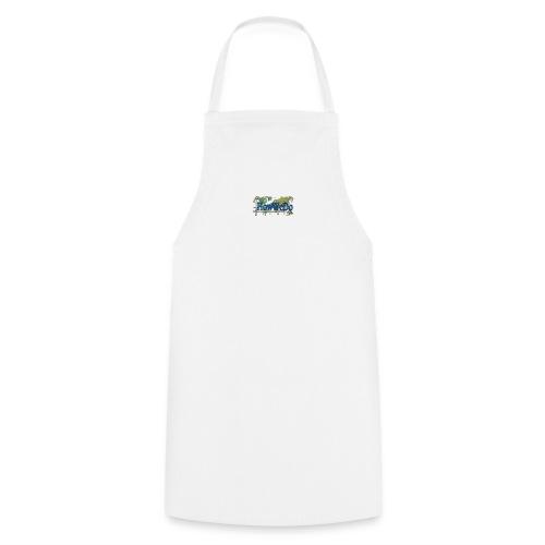 HowWeDo - Kochschürze