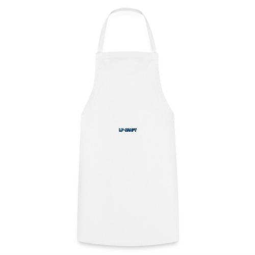 marco - Kochschürze