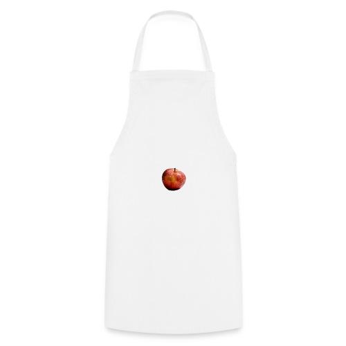 Apple - Kochschürze