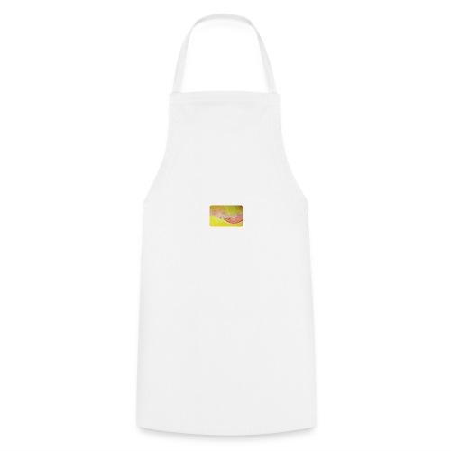 Strahle-malundCo - Kochschürze