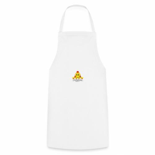 Förderkreis - Kochschürze