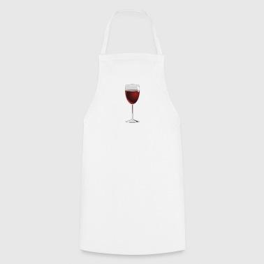 vin 35326 960 720 - Forklæde