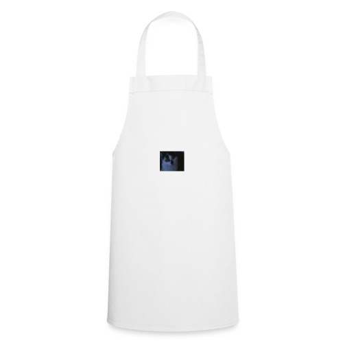 39717 122429427802638 1943810 nTILLY - Cooking Apron