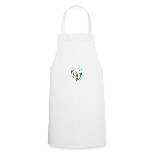 Juventud de Torremolinos - Delantal de cocina