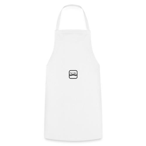 IMG 5581 - Keukenschort