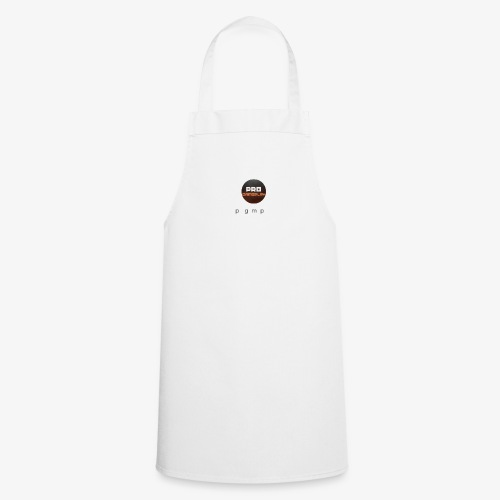 PROGAMEPLAY - Cooking Apron