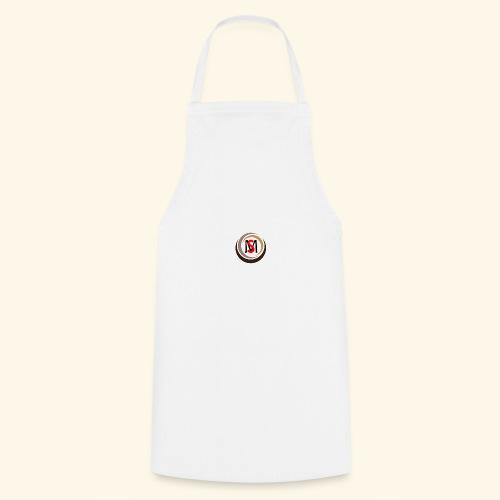onlinelogomaker 040117 1422 7718 - Tablier de cuisine