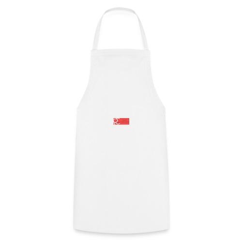 Logo PAYET Consulting - Tablier de cuisine