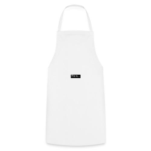 Pimp - Kochschürze
