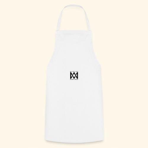 M m2244 - Förkläde