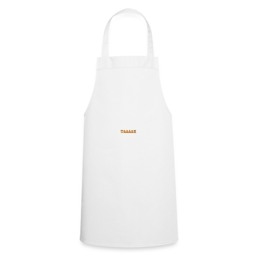 Only2feet's Taaaak - Cooking Apron