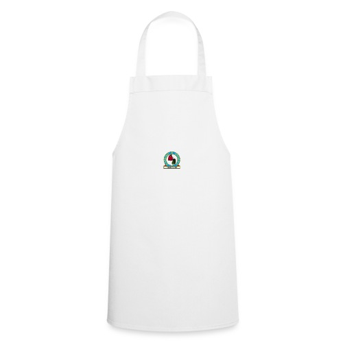 Blackburn rovers venkys out clothes and accessorie - Cooking Apron